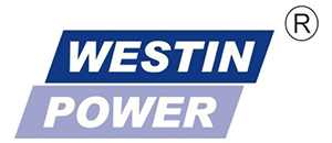 Guangdong Westinpower Co., Ltd.