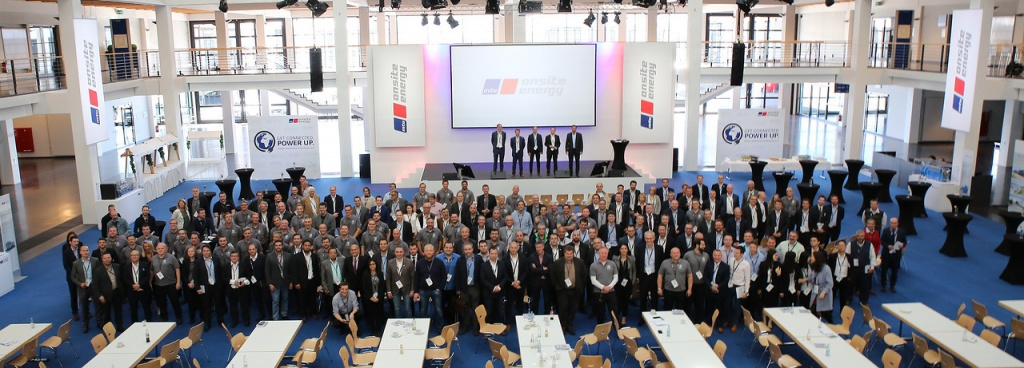 MTU POWER GENERATION SYMPOSIUM 2017, Friedrichshafen, Germany.jpg